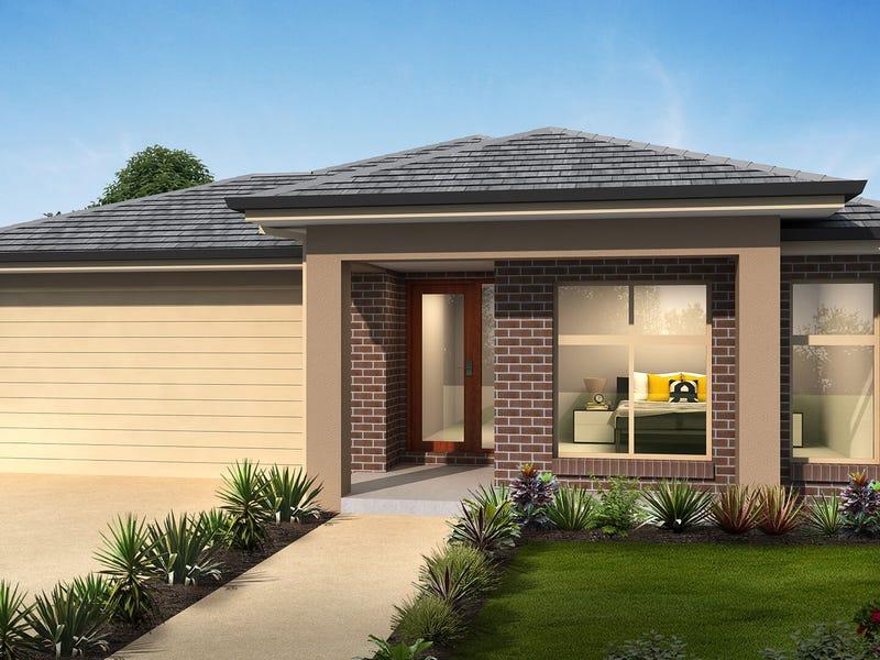 Lot 4185 Mulvihill Crescent, Leppington, NSW 2179