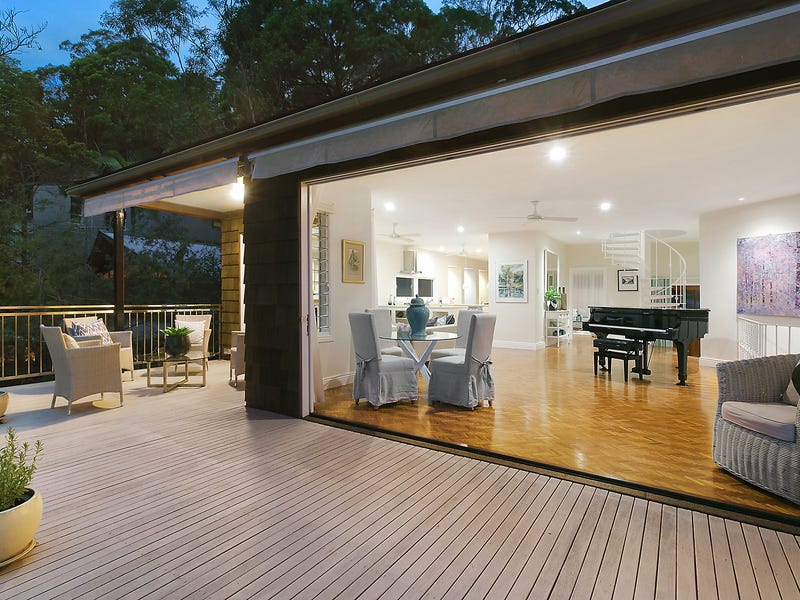 307 Hudson Parade, Avalon Beach, NSW 2107