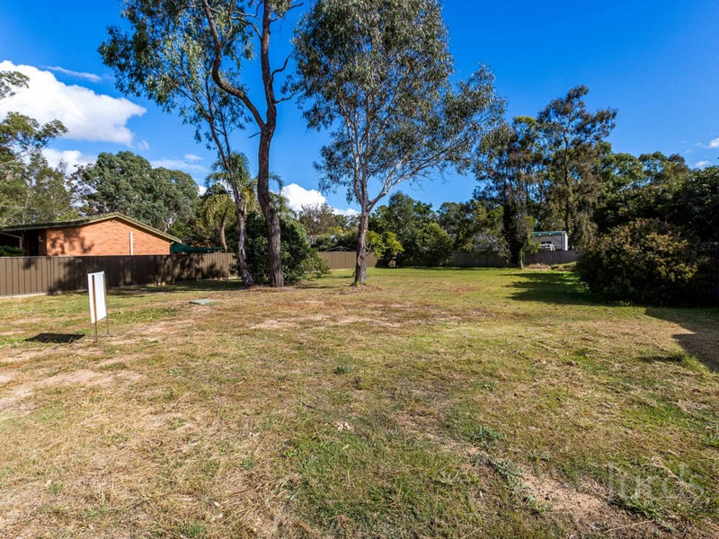 37D Occident Street, Nulkaba, NSW 2325