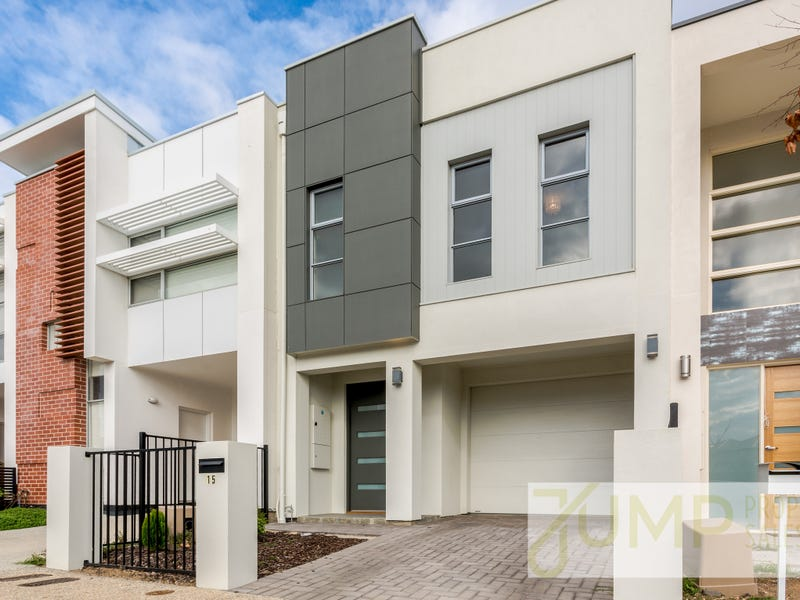 15 Piccadilly Way, Lightsview, SA 5085