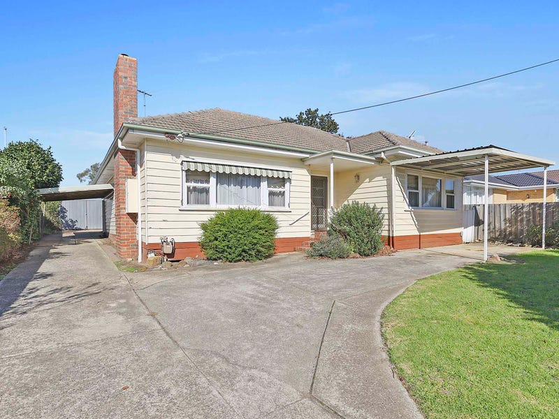 21 South Street, Belmont, Vic 3216