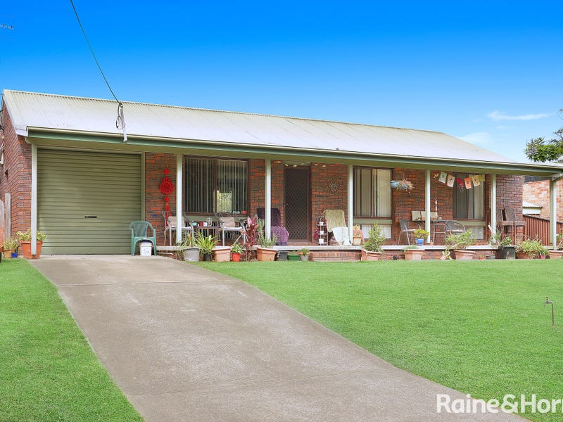 4 Gerroa Road, Shoalhaven Heads, NSW 2535