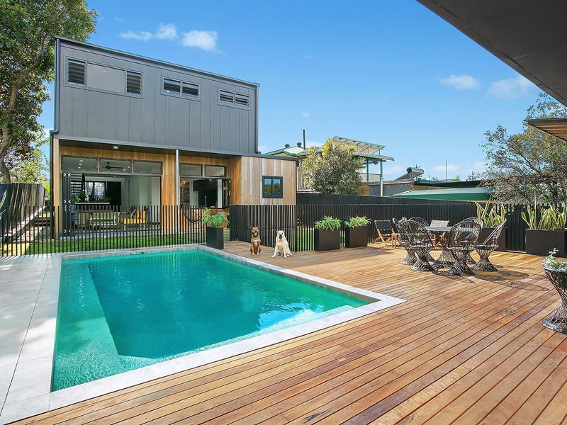 88 Musgrave Avenue, Southport, Qld 4215