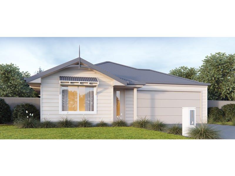 Lot 341 Sorrento Way, Hamlyn Terrace, NSW 2259