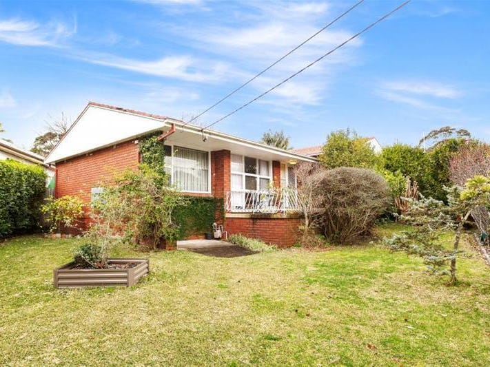 42 Brown Street, Forestville, NSW 2087
