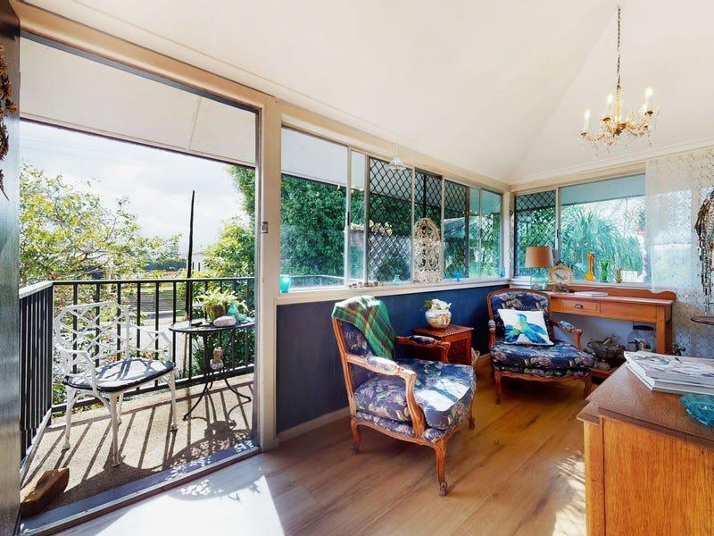 70 McLeod Street, Condong, NSW 2484
