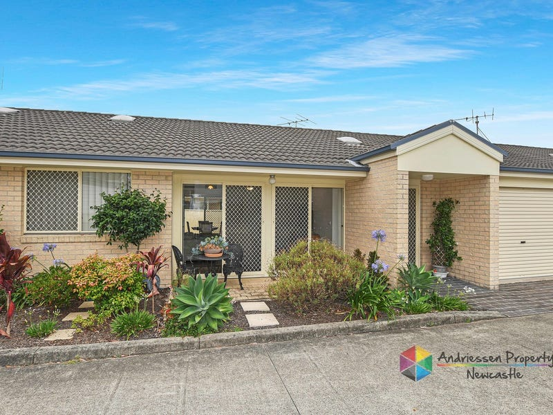 39/305 Main Road, Fennell Bay, NSW 2283