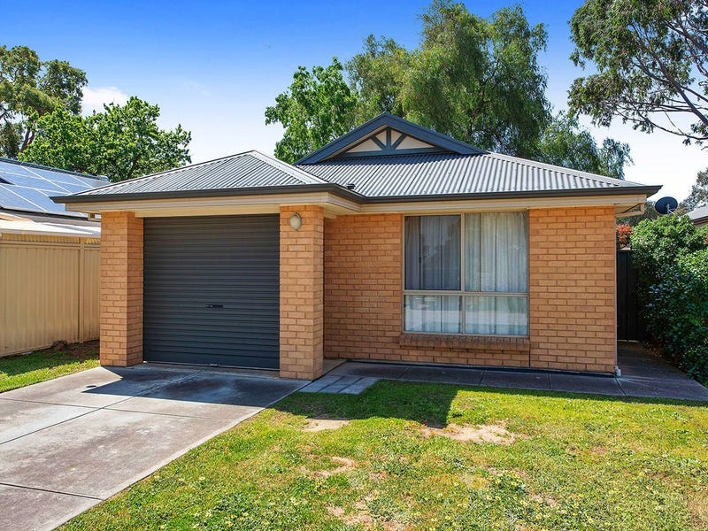 2/77 Kings Road, Salisbury Downs, SA 5108