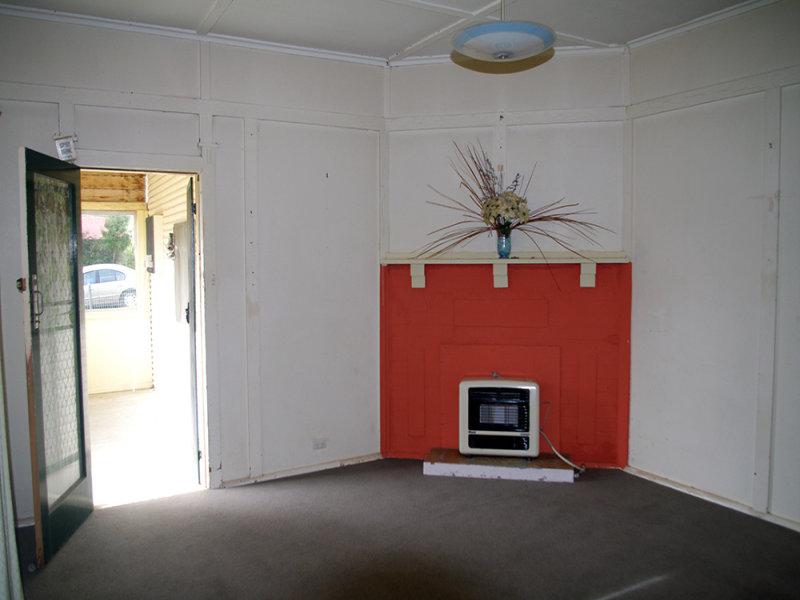 181 Maybe Street, Bombala, NSW 2632