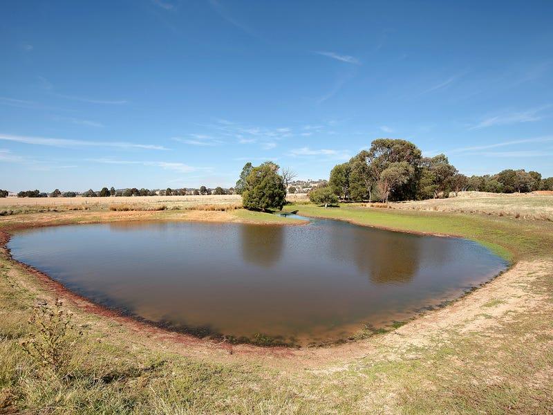 1184 Gregadoo East Road, Gregadoo, NSW 2650