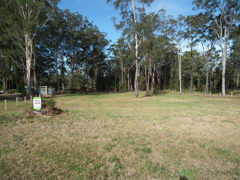 Lot 8, 19 Woodlands Drive, Hallidays Point, NSW 2430
