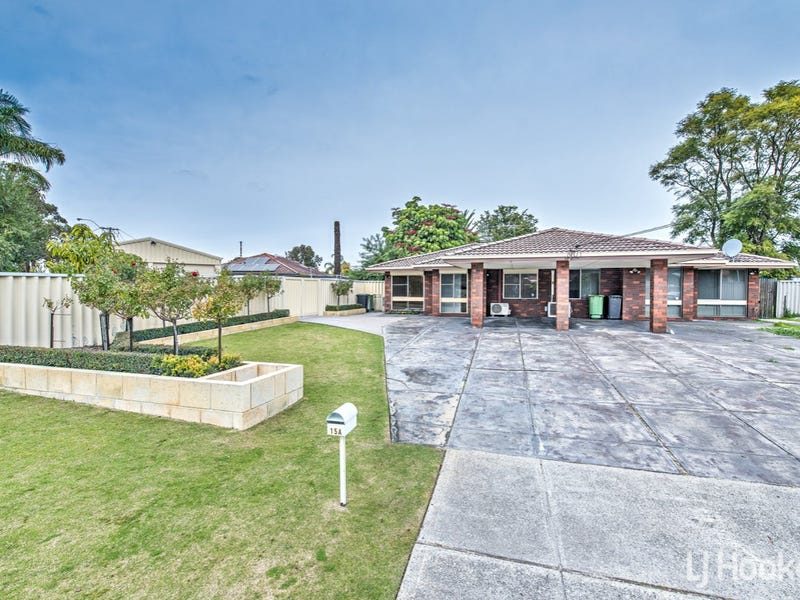 15A Olney Place, Huntingdale, WA 6110