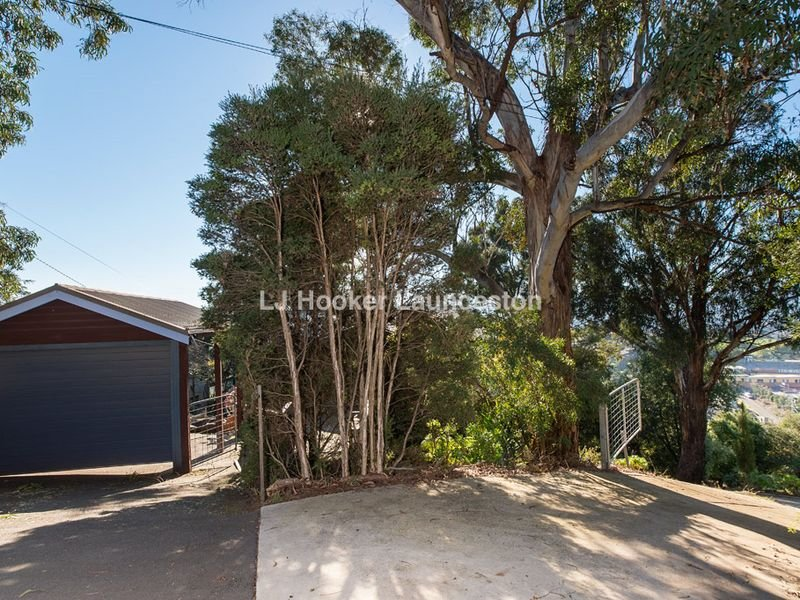 26 Denison Road, West Launceston, Tas 7250