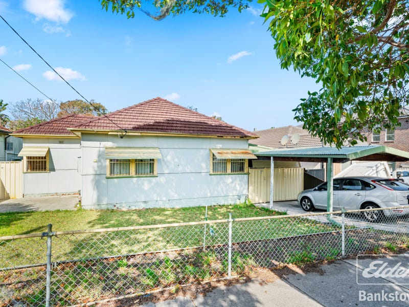 47 Hillcrest Avenue, Greenacre, NSW 2190