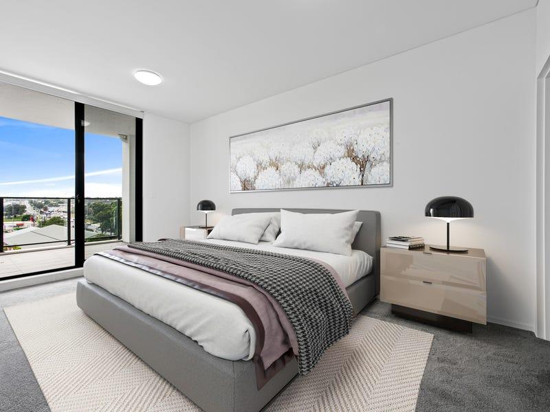 312/888 Woodville Road, Villawood, NSW 2163