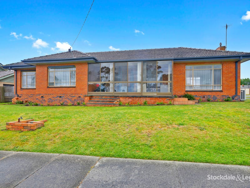 182 Maryvale Road, Morwell, Vic 3840