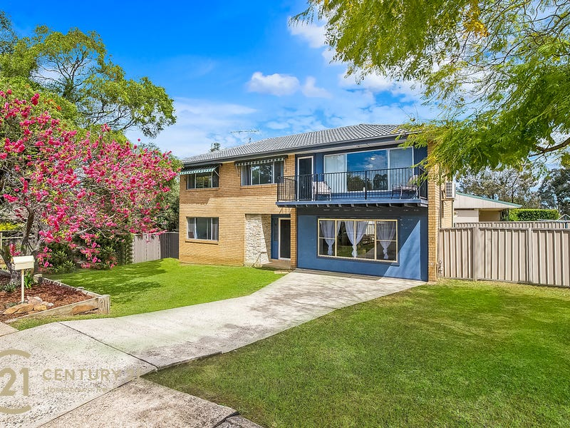222 Piccadilly Street, Riverstone, NSW 2765