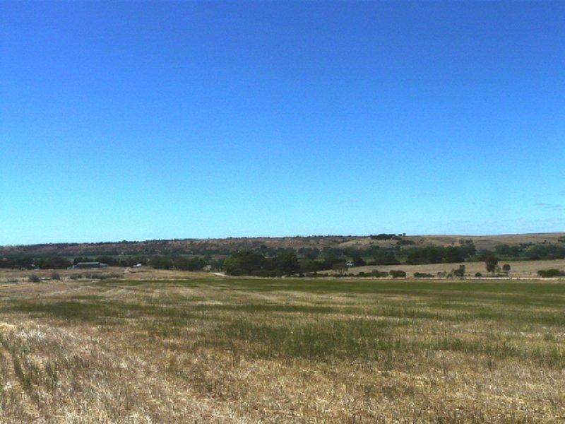 1 CNR WOOLSHED & MERRIWA ROAD, Mypolonga, SA 5254