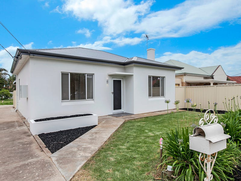 50 Robert Avenue, Broadview, SA 5083