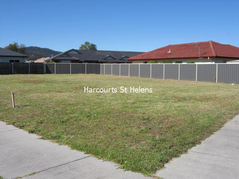 10 Mill Court, St Helens, Tas 7216