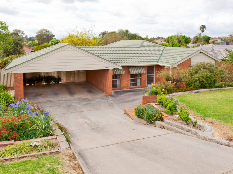 1454 Burrows Road, Lavington, NSW 2641
