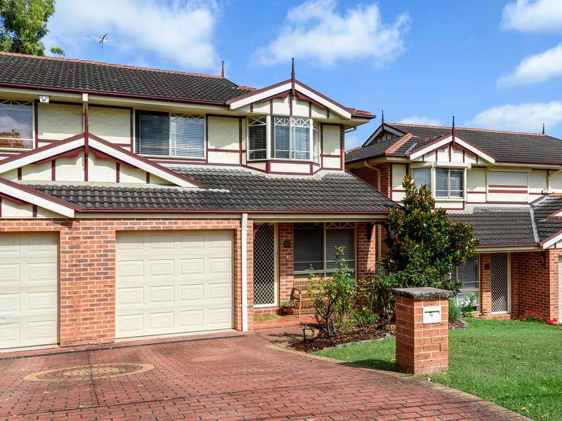 5/15 King Street, Penrith, NSW 2750