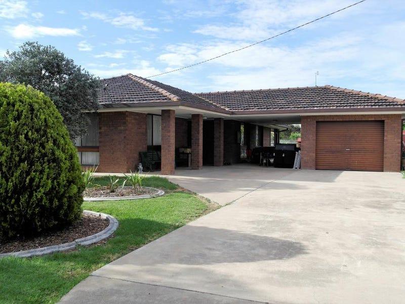 112 Mahonga Street, Jerilderie, NSW 2716