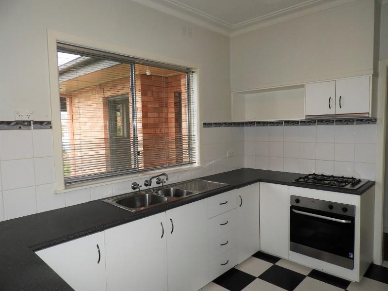 445  Union Road, North Albury, NSW 2640