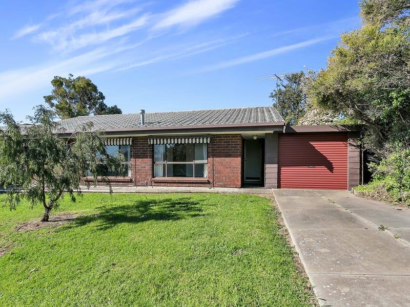 234 The Cove Road, Hallett Cove, SA 5158