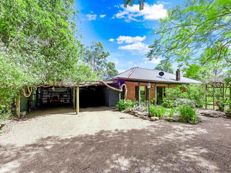 362 Butterwick Road, Butterwick, NSW 2321