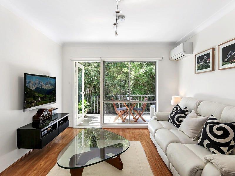 8/1 Mosman Street, Mosman, NSW 2088