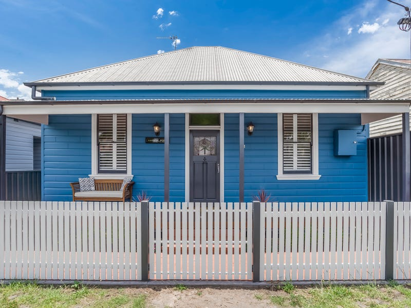 63 Robert Street, Wickham, NSW 2293