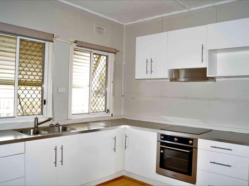 57 Albert Street, Moree, NSW 2400