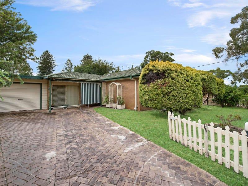 8 Monash Close, Tanilba Bay, NSW 2319