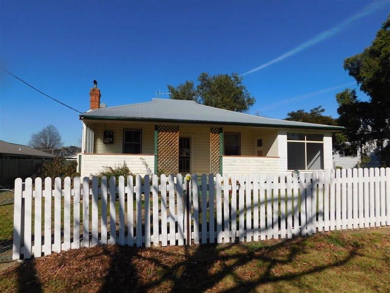 16 Cassilis, Coonabarabran, NSW 2357