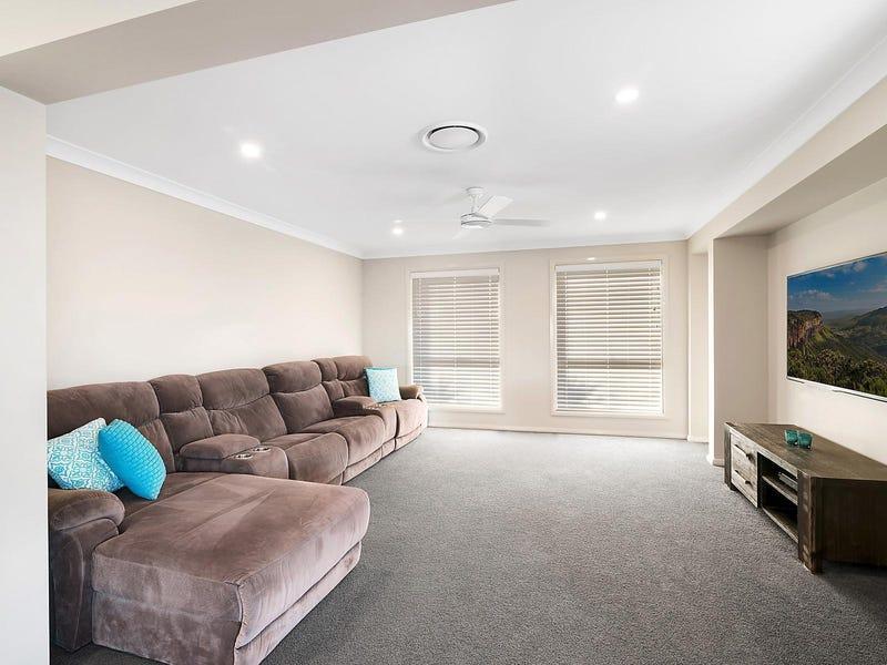 17 Pennparc Drive, Windella, NSW 2320