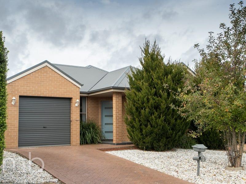 12 Begonia Place, Orange, NSW 2800
