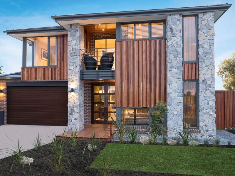 House & Land/Lot 811 Simonds Yale Design, Gawler East, SA 5118