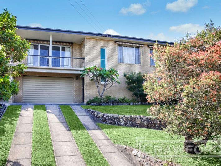 23 Princeton Avenue, Adamstown Heights, NSW 2289