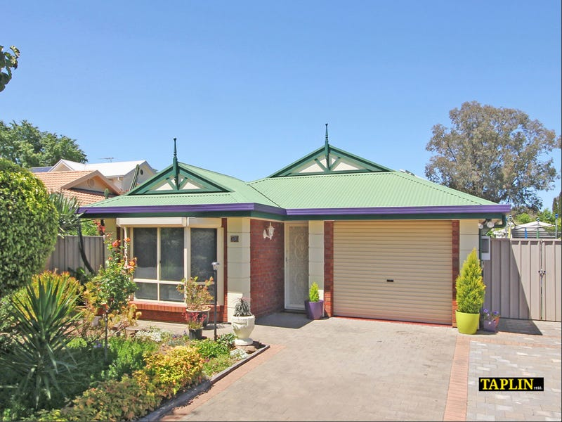30 Alawoona Avenue, Mitchell Park, SA 5043