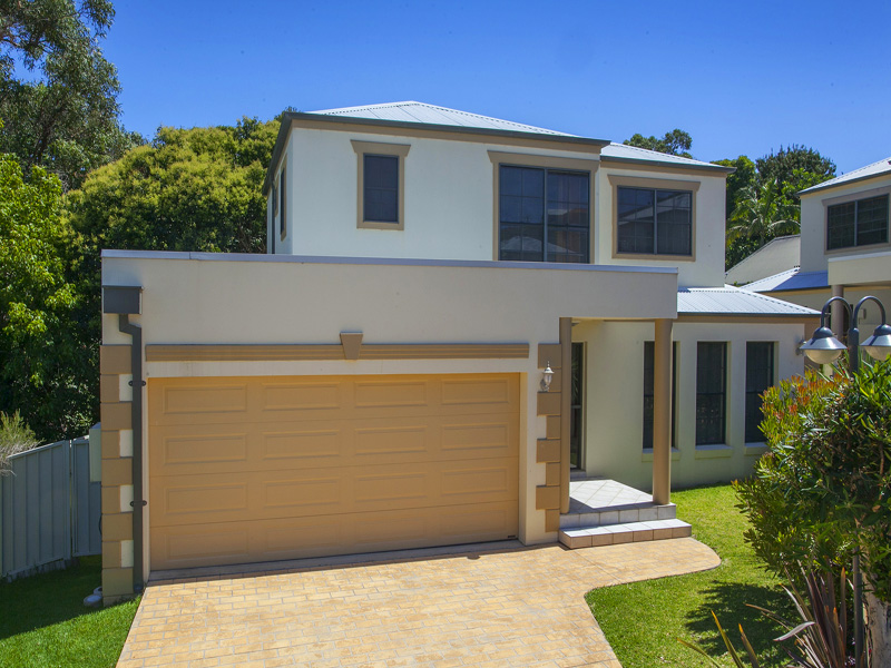 10/149 Shoalhaven Street, Kiama, NSW 2533