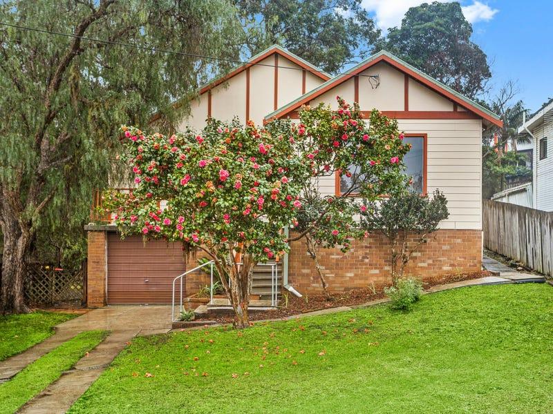 36 Uralba Street, Figtree, NSW 2525