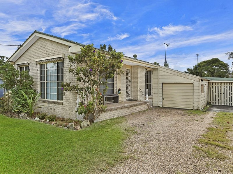 8 Beulah Road, Noraville, NSW 2263