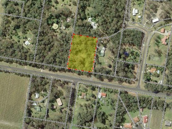 Lot 304 Iluka Road, Woombah, NSW 2469