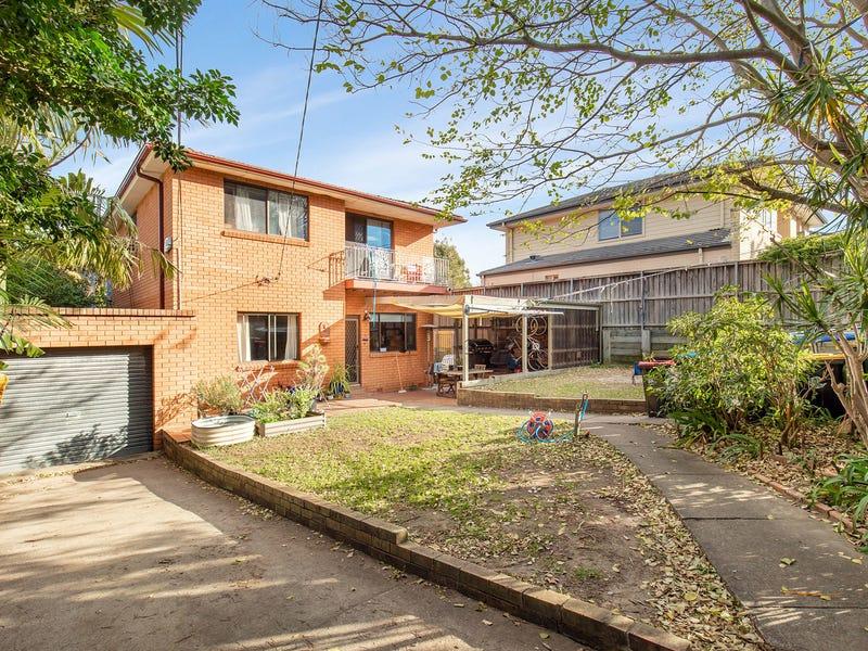 27 Earl Street, Beacon Hill, NSW 2100