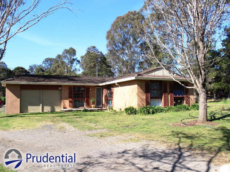 395 Denham Court Road, Leppington, NSW 2179