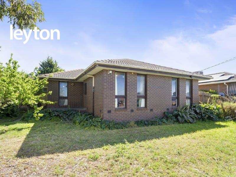 711 Heatherton Road, Clayton South, Vic 3169