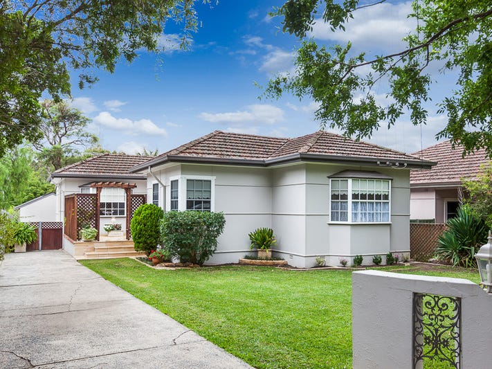 563 The Boulevarde, Sutherland, NSW 2232