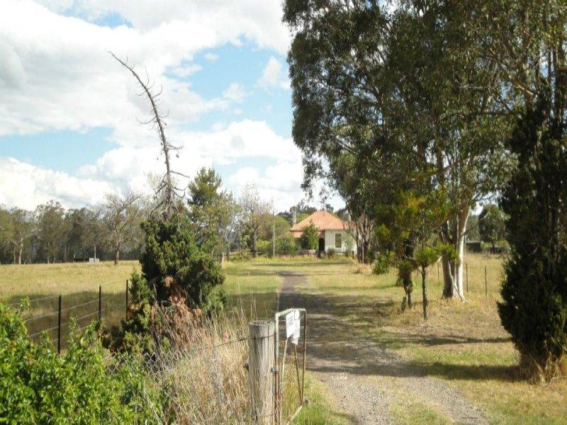 35 BURRAGORANG ROAD, Camden, NSW 2570