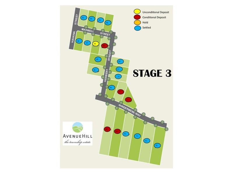 69 Avenue Hill, Cardigan, Vic 3352